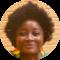 Corine Ombongo-Golden