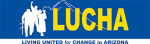 Lucha-header-logo-400
