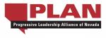 PLAN-Logo-Social