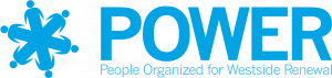 Powerlogowebsitefinal