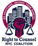 RTC Logo_English_2 inch (1)