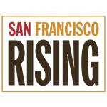 SF-Rising