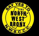 Transparent+NWBCCC+logo_square