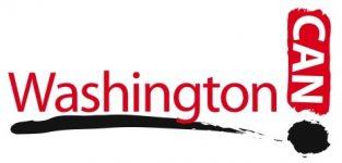 WA-Washington-Community-Action-Network